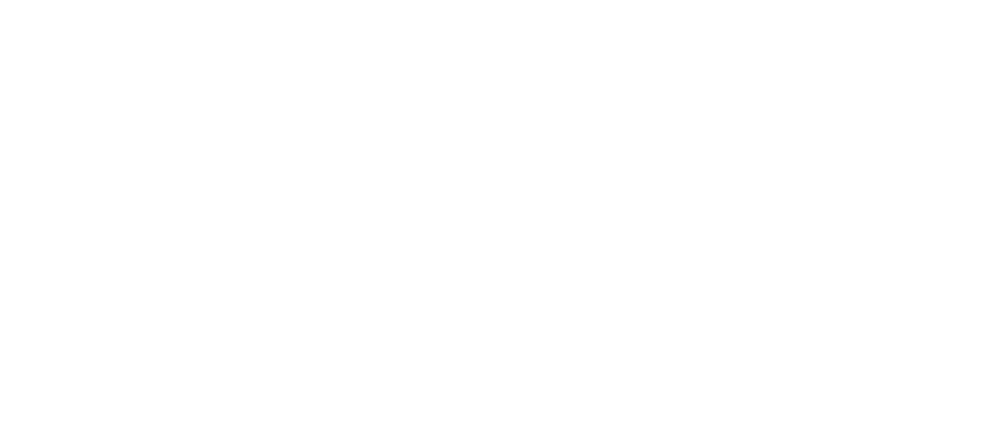 Off Grid Innovations (Pty) Ltd